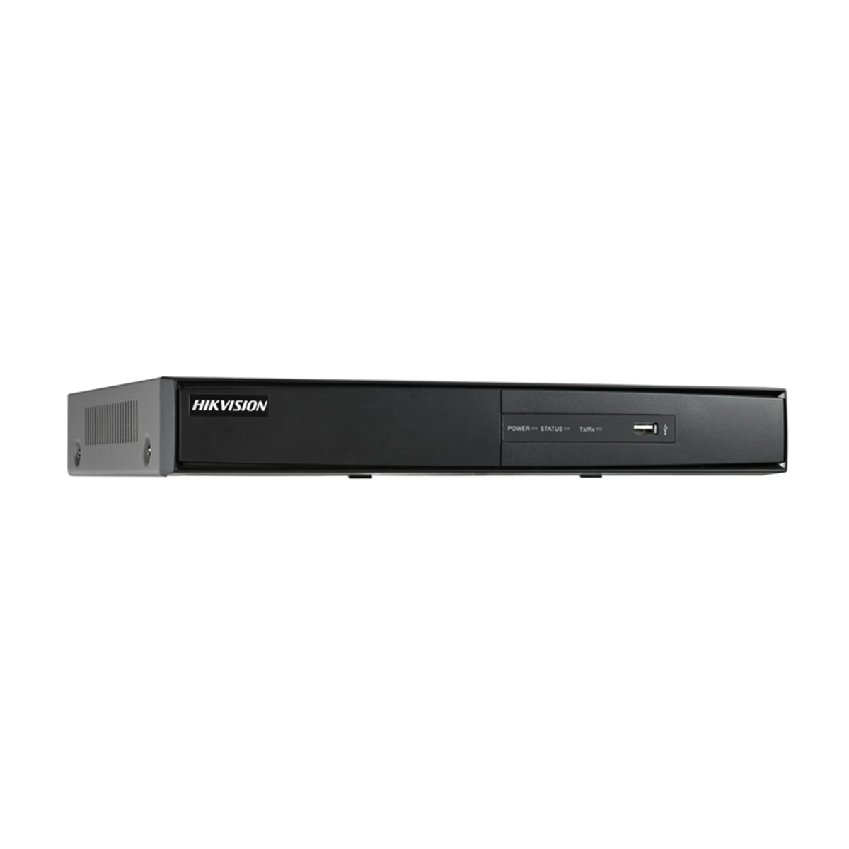 Hikvision 16-Channel TurboHD DVR with Two-Way Audio | DS-7216HQHI-F2/N