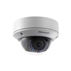 Hikvision 4 MP WDR Dome Network Camera with IR | DS-2CD2742FWD-IZS
