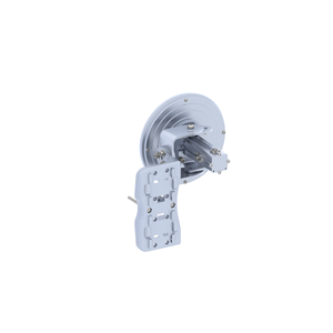 Algcom 4.9-6.425Ghz| 10dBi | Front-to-back ratio: >37dB | Beamwidth: 61.4° | SH-5800-18-90-D