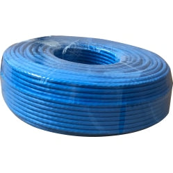 CAT6 - UTP Indoor Colour Cable