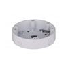 Dahua Ceiling Mount Junction Box for Dome Camera's - Large