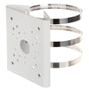 Dahua Pole Mount Bracket for PTZ Camera's