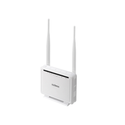 Edimax N300 Wireless ADSL Modem Router | AR-7286WnA