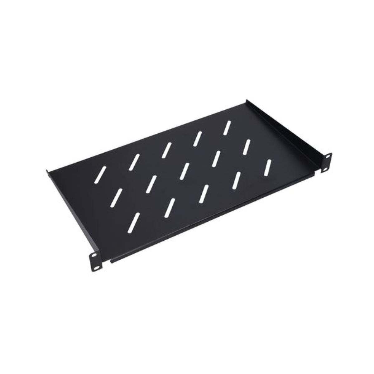 EXTRALINK SHELF 1U FOR WALL CABINETS 19""