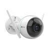 EZVIZ Outdoor Smart Wi-Fi Camera | C3WN