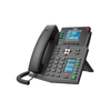 Fanvil 12SIP Enterprise IP Phone
