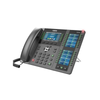 Fanvil High-end Enterprise IP Phone │X210