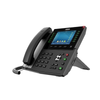 Fanvil Enterprise IP Phone │X7C