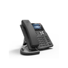 Fanvil 2SIP Colour Screen PoE VoIP Phone | FAN-X3SP