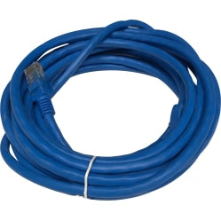 Flylead - CAT6 - 5m - Blue