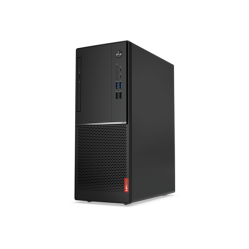 Lenovo V520 Tower PC