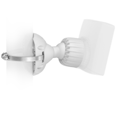 LigoWave ECHObracket Flexible Mounting Bracket | ECHObracket