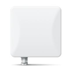 LigoWave LigoDLB 5-20n Outdoor Wireless CPE | DLB 5-20n