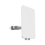 LigoWave LigoPTP 5-23 RapidFire Outdoor Wireless Point-to-Point Bridge | LigoPTP 5-23 RapidFire