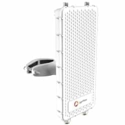 LigoWave LigoPTP RapidFire 5-N Outdoor Wireless Point-to-Point Bridge | LigoPTP RapidFire 5-N