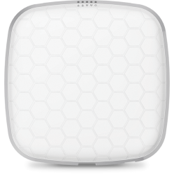 LigoWave NFT 3ac Dual-Radio 802.11ac Access Point | NFT 3ac