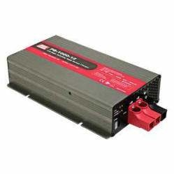 Mean Well 24v/1000w Charger
