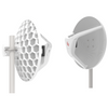 MikroTik 60GHz Wireless Wire Dish Kit | RBLHGG-60adkit