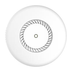 MikroTik cAP ac Dual-Band Ceiling Access Point | RBcAPGi-5acD2nD
