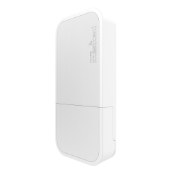 MikroTik wAP ac Weatherproof Dual-Band Wireless Access Point | RBwAPG-5HacT2HnD