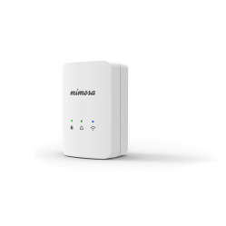 Mimosa G2 Cloud Managed Wi-Fi Gateway
