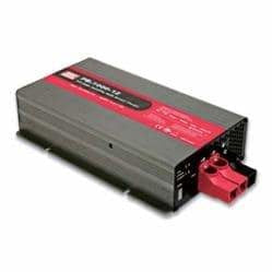 PB-1000-24 Intelligent Battery Charger