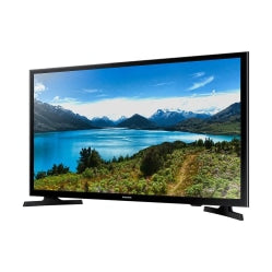 "Samsung 32"" HD Ready Flat TV J4003 Series 4 