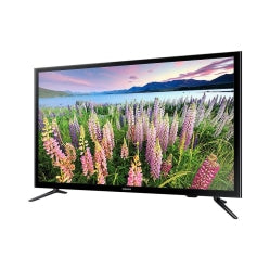 "Samsung 40"" Full HD Flat Smart TV J5200 Series 5 