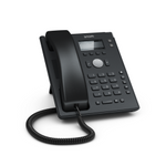 Snom D120 Desk Telephone | D120