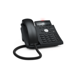 Snom D315 Desk Telephone | D315