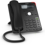 Snom D712 Desk Telephone | D712