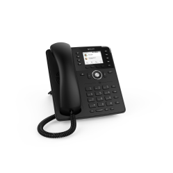Snom D735 Desk Telephone | D735