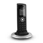 Snom M25 Office Handset | M25