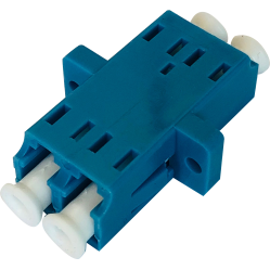Switchcom Distribution Single Mode Midcoupler LC Duplex