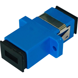 Switchcom Distribution Single Mode Midcoupler SC Simplex