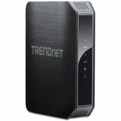 TRENDnet AC1200 Dual Band Wireless Router | TEW-813DRU