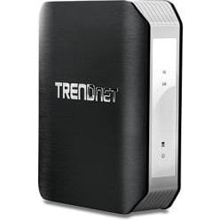 TRENDnet AC1750 Dual Band Wireless Access Point | TEW-815DAP