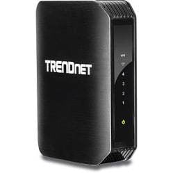 TRENDnet N600 Dual Band Access Point | TEW-750DAP