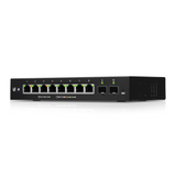 Ubiquiti 10-Port EdgeSwitch 10XP Gigabit Switch with PoE | ES-10XP