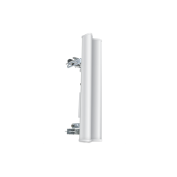 Ubiquiti 2GHz 15dBi airMAX 2x2 BaseStation Sector Antenna | AM‑2G15‑120