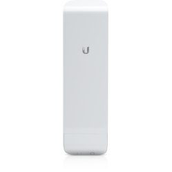 Ubiquiti 2GHz NanoStation loco Indoor / Outdoor airMAX CPE | locoM2