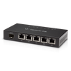 Ubiquiti 5-Port EdgeRouterX SFP Gigabit Router with PoE and SFP | ER‑X‑SFP