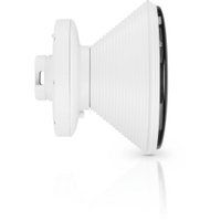 Ubiquiti 5GHz 14dBi IsoStation AC Shielded airMAX CPE | IS-5AC