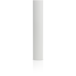 Ubiquiti 5GHz 17dBi airMAX Sector BaseStation Antenna | AM-5G17-90