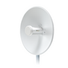 Ubiquiti 5GHz 22dBi PowerBeam High-Performance airMAX CPE | PBE-M5-300