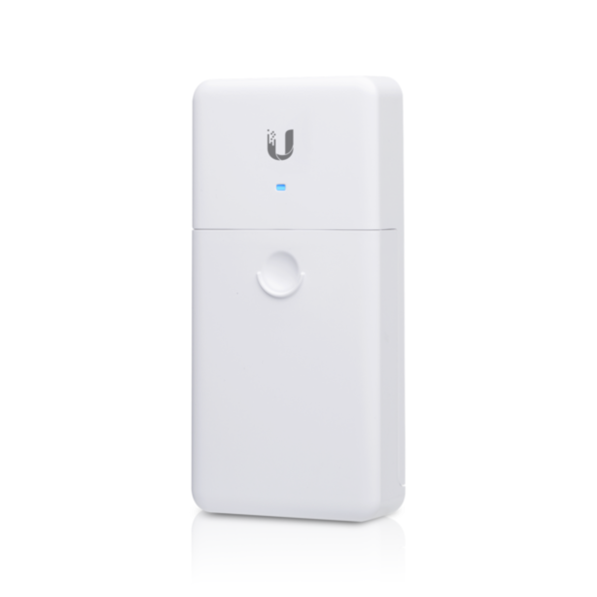Ubiquiti Fibre to Ethernet Converter with PoE | F-POE-G2