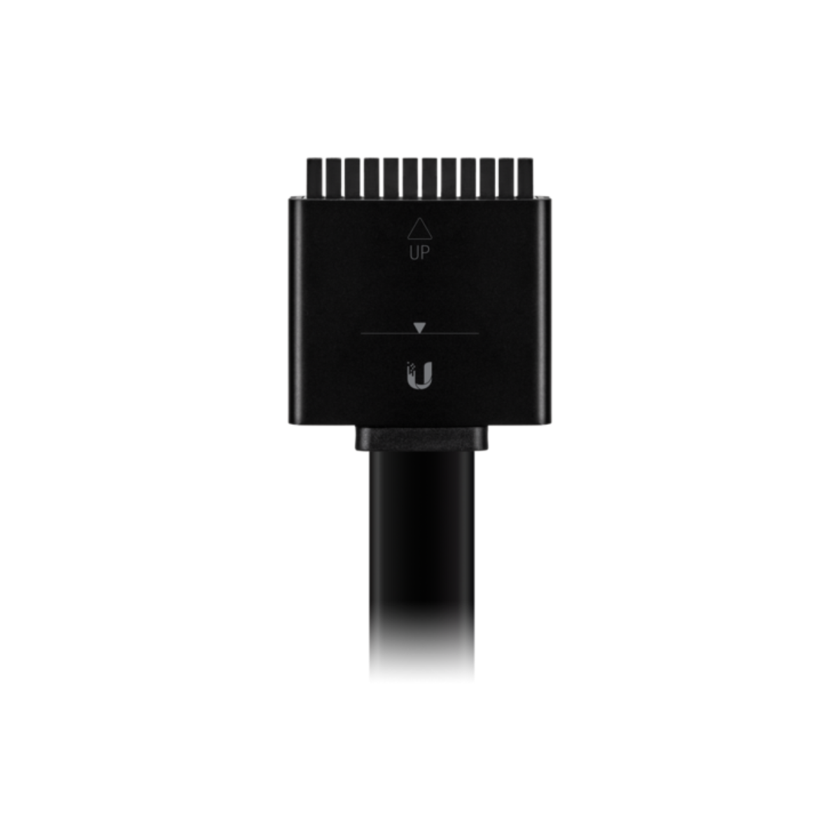 Ubiquiti UniFi 1.5m SmartPower Cable for USP-RPS | USP-CABLE