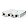Ubiquiti UniFi Security Gateway Enterprise Gigabit Router | USG