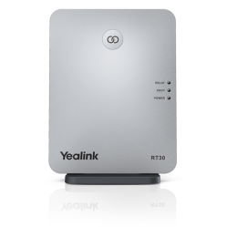 Yealink DECT Repeater | RT30