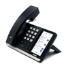Yealink Smart Business Phone Compatible with Microsoft® Teams | YL-T55A